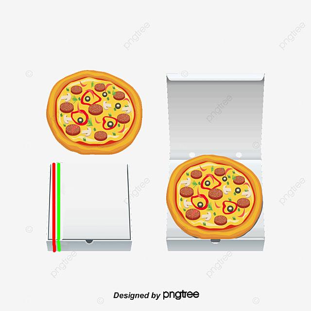 Comment utiliser les coupons la boite a pizza