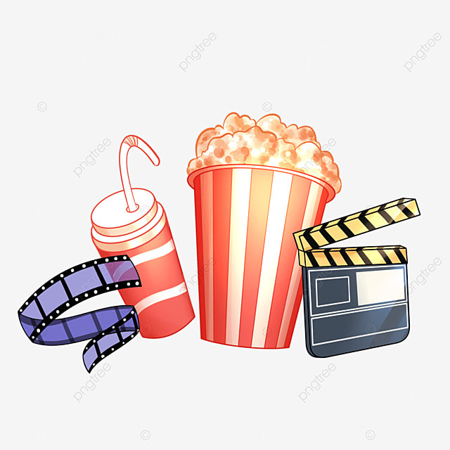 vector film material film vector the film coke png and