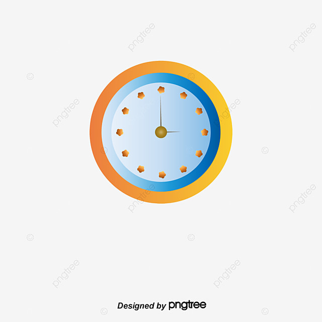 24 >> Clock Time 24 Hours Png And Psd File For Free Download