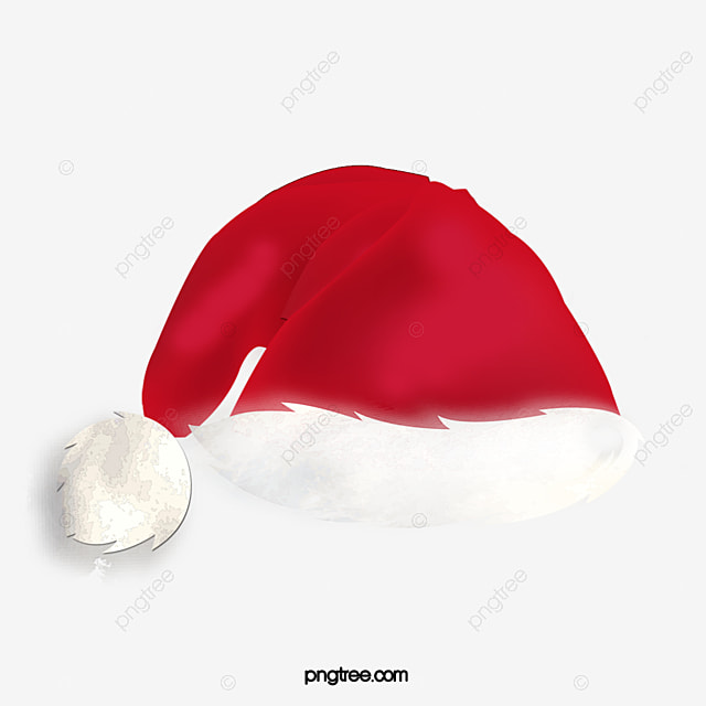 Christmas Hat Transparent.Christmas Hat Png Vector Psd And Clipart With Transparent