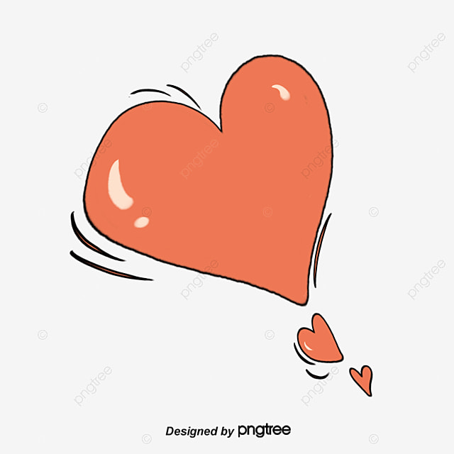 vector heart icon heart clipart heart icon icon png and vector