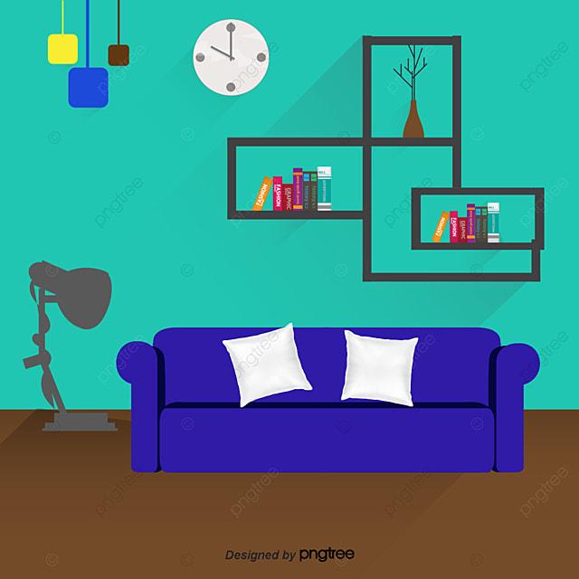 Bedroom Interior Design Hd Photos