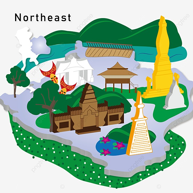 vector country maps east asia east asia country map east asia map png