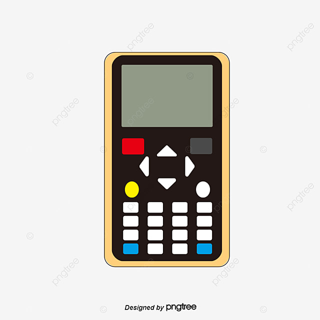 remote control tv remote control cartoon png and psd