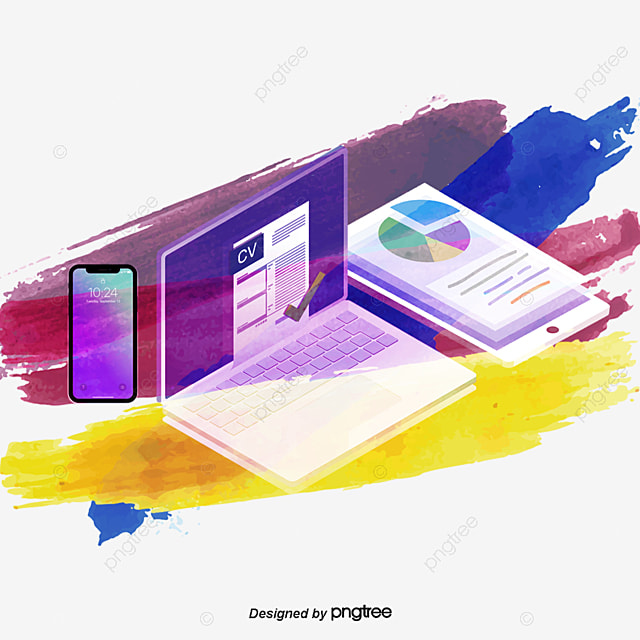 Vector tablet computer and graffiti computer tablet graffiti vector tablet computer and graffiti computer tablet graffiti hand drawn computer free png and vector voltagebd Images