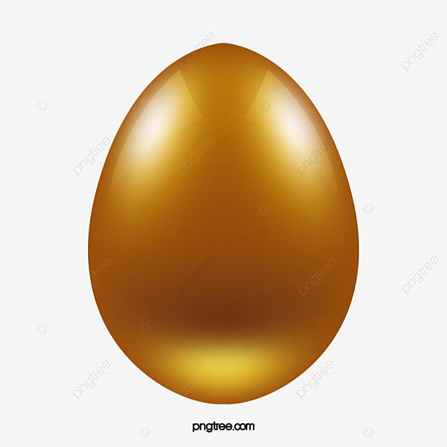 「金卵」の画像検索結果