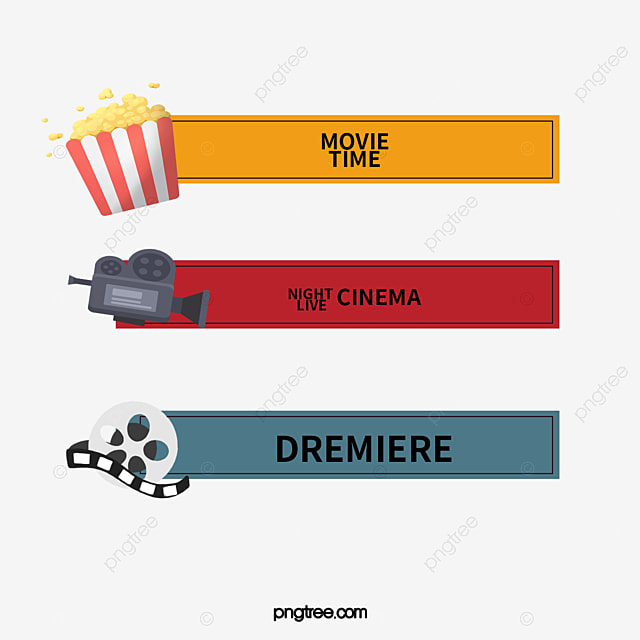 ticket png  vector  psd  and clipart with transparent
