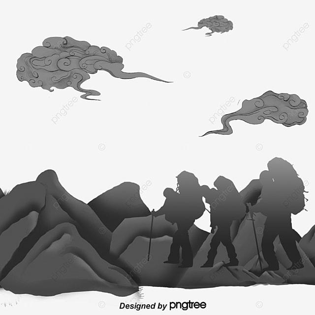 how to rock climb pdf