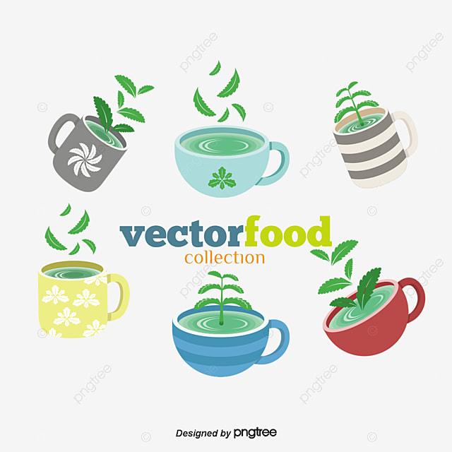 Color Fresco, Utensilios De Cocina, Vector, Decoracion, Color PNG y ...