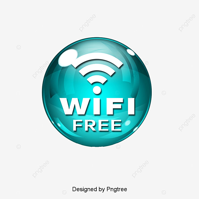 vector wifi logo wifi red vector png and vector for