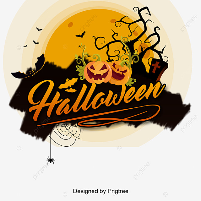 Halloween PNG Images, Download 11,797 PNG Resources with Transparent ...