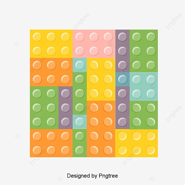 Vector colored lego bricks lego toy child png and vector for free vector colored lego bricks lego toy child png and vector stopboris Gallery