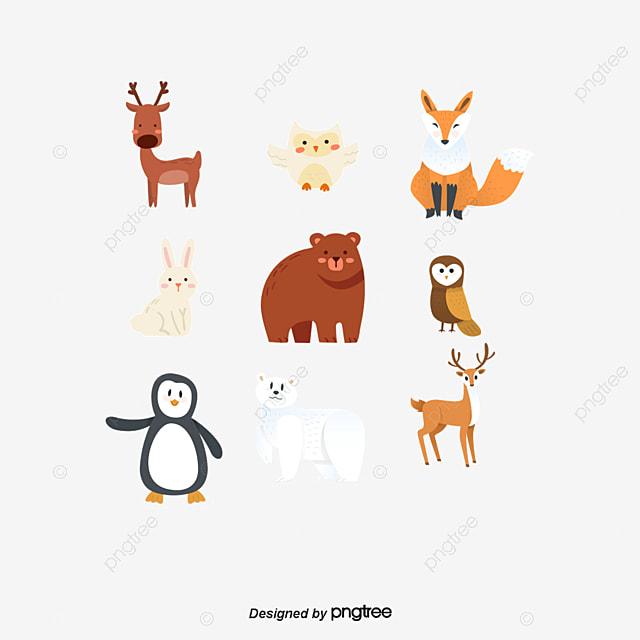 vector cute animal  animais dos desenhos animados hamster clip art outline hamster clipart png