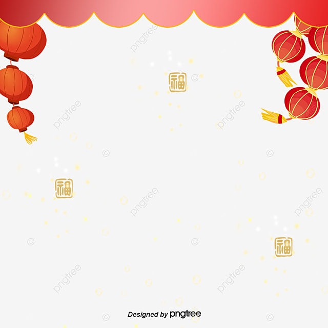 chinese new year background floating material background texture floating creatives chinese background texture