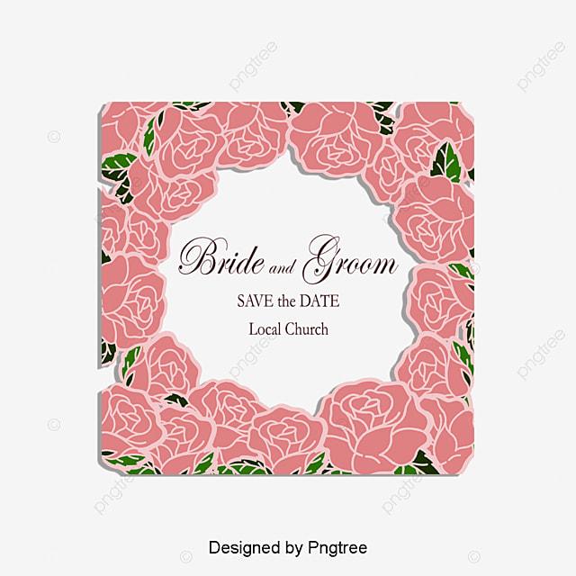 свадебные открытки фото
