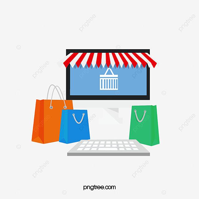 Shopnicktudong vn shop nick ninja school t ng for Compra online mobili