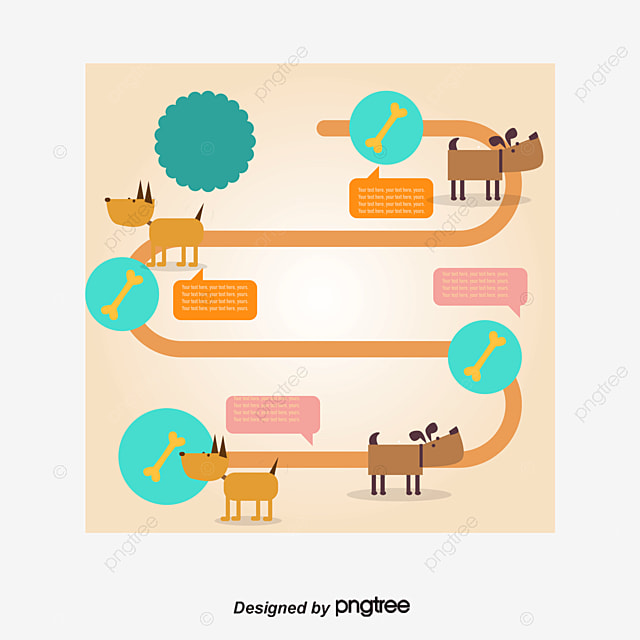Dogs infographic cartoon dogs infographic png and vector for free dogs infographic cartoon dogs infographic png and vector toneelgroepblik