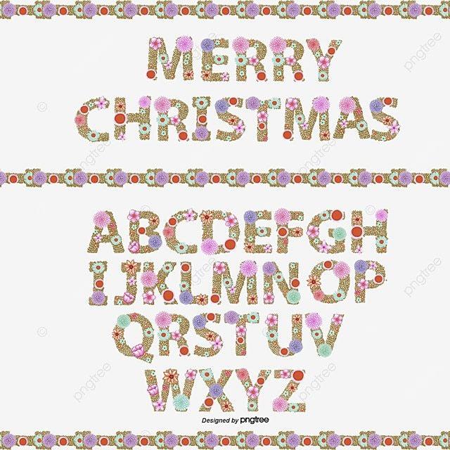 26 lettres de l alphabet anglais de no u00ebl no u00ebl en anglais