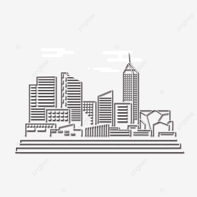 building city icons  building clipart  building icon  trees png transparent image and clipart