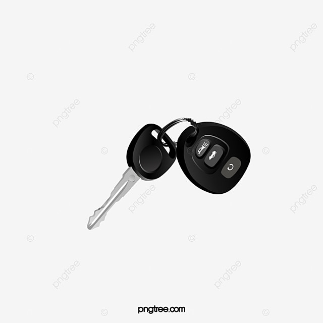 black car keys car clipart black car png image and clipart for free download. Black Bedroom Furniture Sets. Home Design Ideas