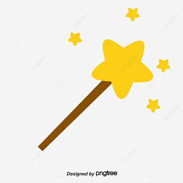 baguette magique baguette magique dessin les  u00e9toiles
