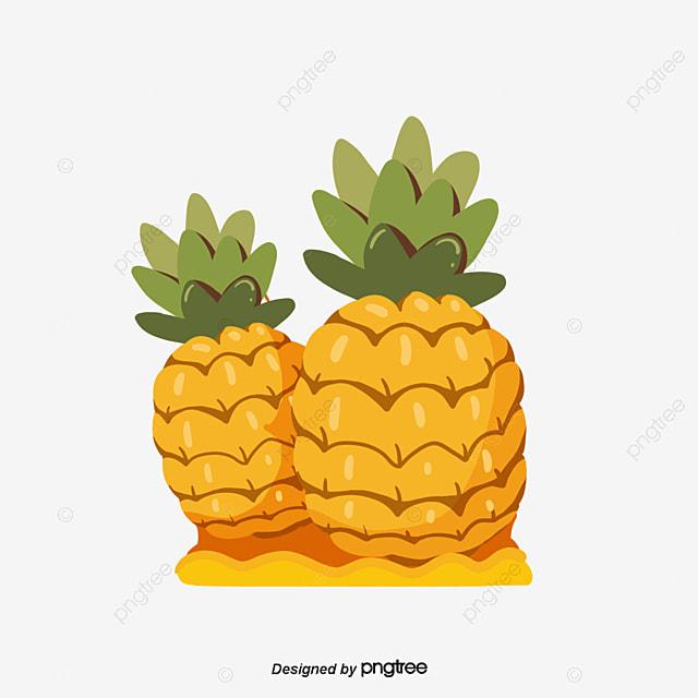 Fruits Png