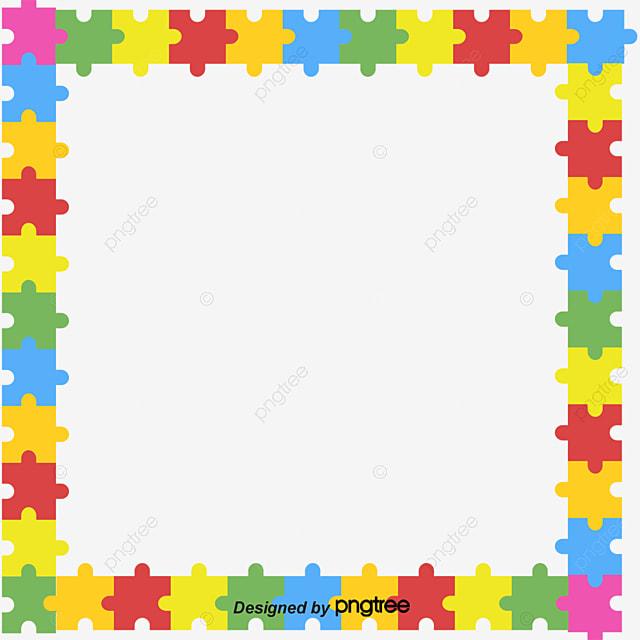 Png psd - Puzzles decorativos ...