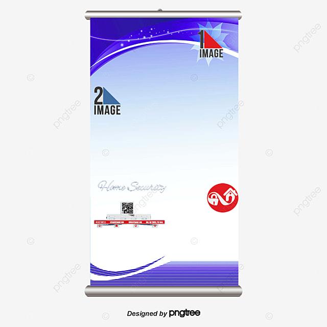X Display Rack Plantilla, X Chin, Roll, Chin Background Vector X PNG ...
