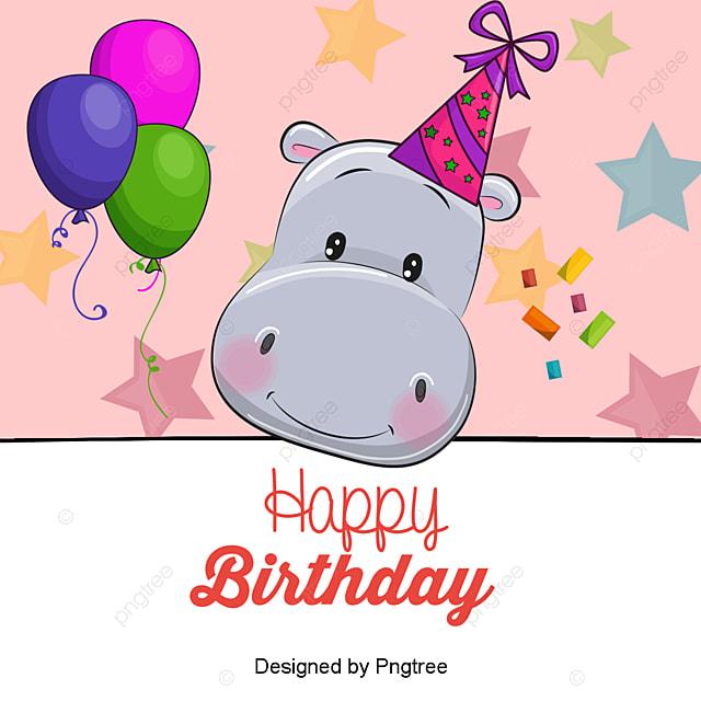 Assez De dessin vectoriel Winnie des cartes d'anniversaire, Dessin De L  OF89