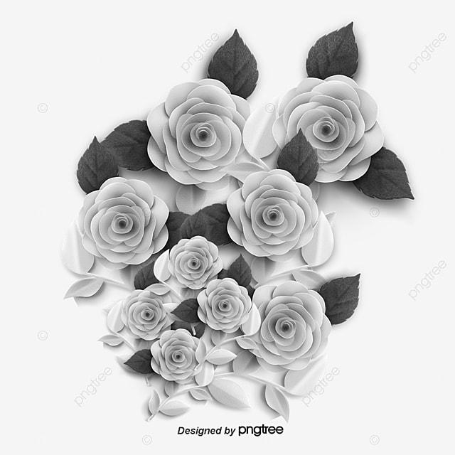 Vector paper cutting paper cut vector paper flowers png and vector paper cutting paper cut vector paper flowers png and vector mightylinksfo
