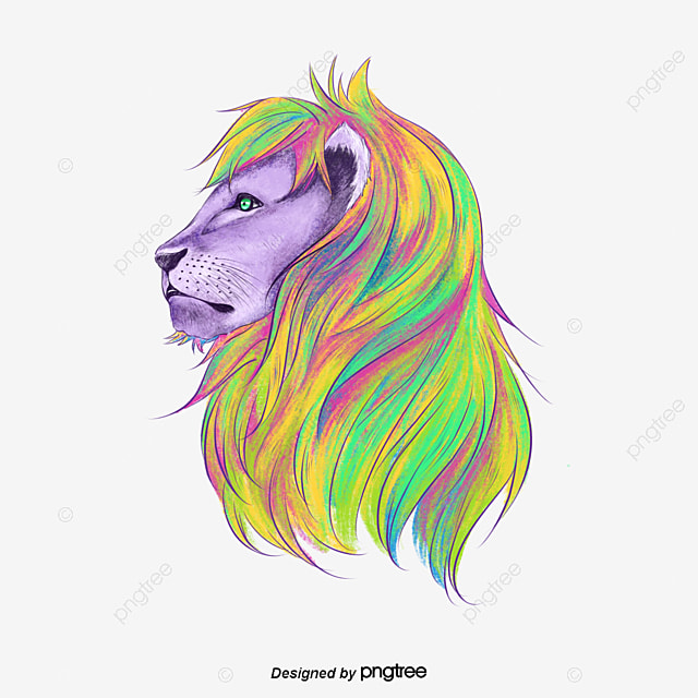Lion Png Images Download 6270 Png Resources With Transparent