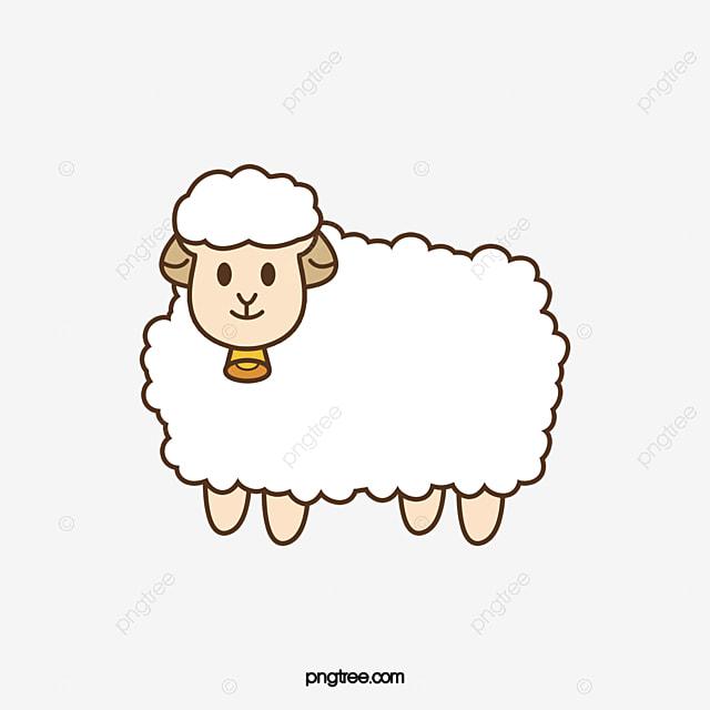 Cartoon sheep cartoon clipart sheep clipart png image - Image mouton dessin ...