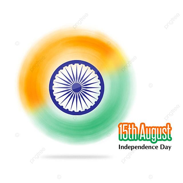 india map hd pdf file