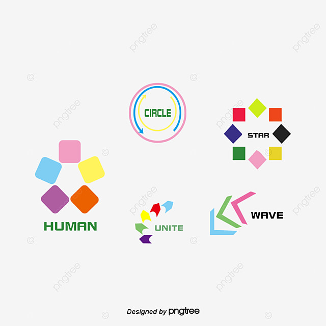 The Best Free Downloads Online: Vector Logo, Creative Logo, Logo PNG And Vector With