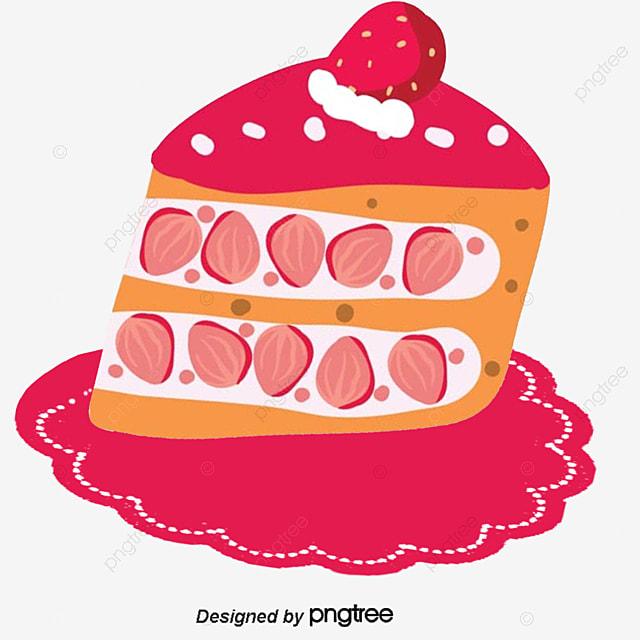 f7e688ea677c Cake Vector
