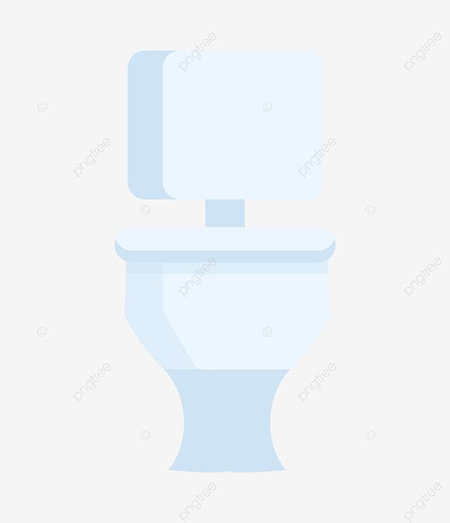 cartoon toilet paper cartoon clipart toilet clipart toilet paper rh pngtree com empty toilet paper clipart no toilet paper clipart