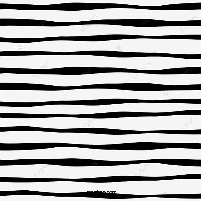 Vector black stripes, Creative, Black And White, Stripe ...