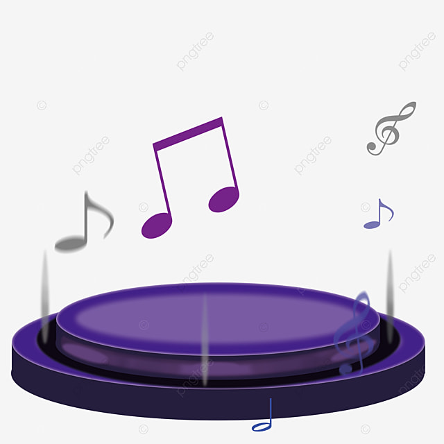 Music Posters Music Clipart Music Musical Background Png Image