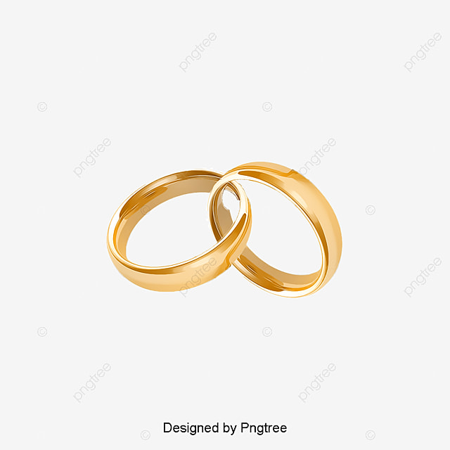 Wedding Ring Png Vectors PSD and Clipart for Free Download Pngtree