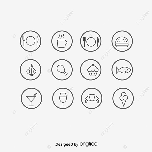 healthy living icon icon vector vector health png and