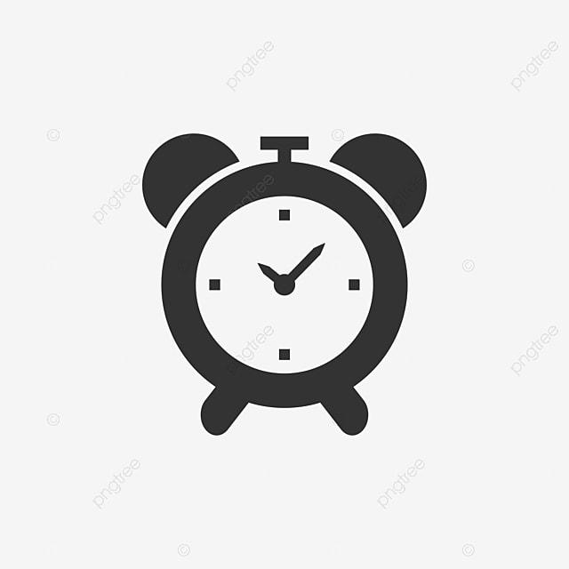 horloge dessin horloge horlogerie image png pour le