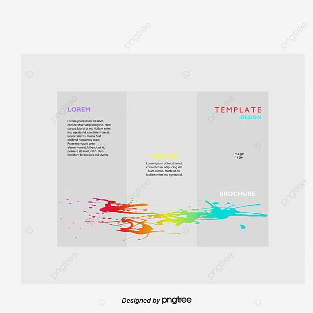 Exquisito dise o grafico album vector material bellamente for Diseno grafico gratis