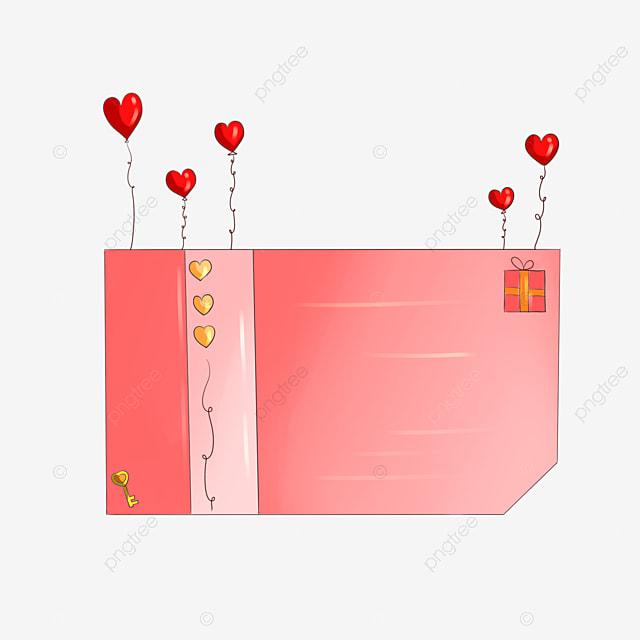 Gift Card Design Templates, Vector, Gift Card, Design Templates PNG ...