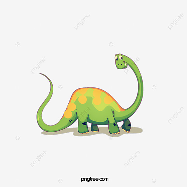 Dinosaur_552971 on Baby Dinosaurs