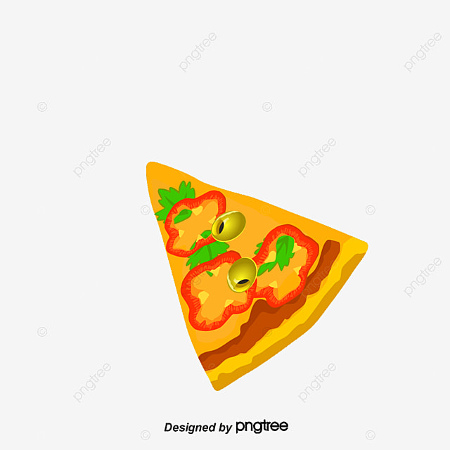 vector pizza pizza vector vegetable pizza png and