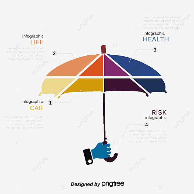 Hand umbrella infographic hold up an umbrella ppt sequence png hand umbrella infographic hold up an umbrella ppt sequence free png and psd toneelgroepblik Images