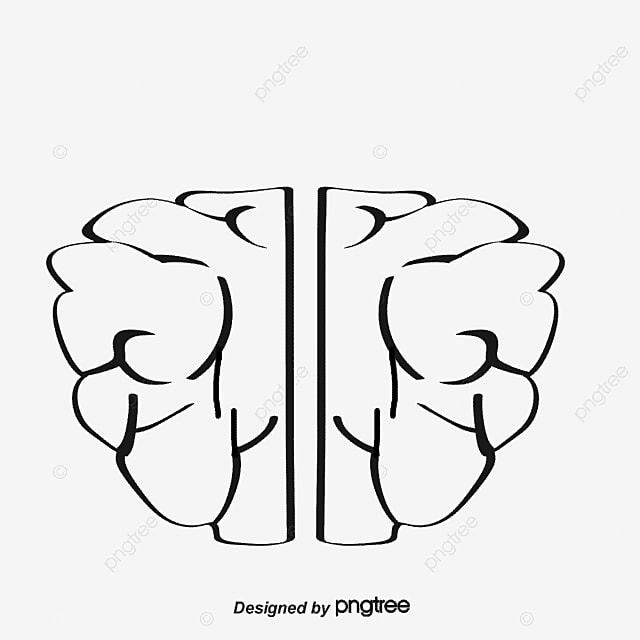 Vector blue brain and business blue brain brain cartoon brain vector blue brain and business blue brain brain cartoon brain free png and vector ccuart Choice Image