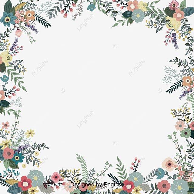 Vector Flores Convites Convites Casamento Casamento Png E
