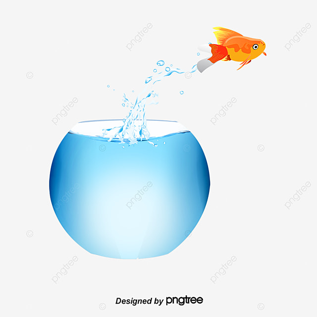 Goldfish bowl bathtub goldfish fish png image and for A fish in the bathtub