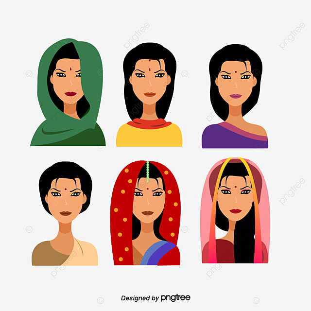hindu single women in shawnee on delaware The united tribe of shawnee and delaware  crawford, son of shawnee woman & white trader, husband of shawnee woman big rabbit  shawnee and delaware indian .
